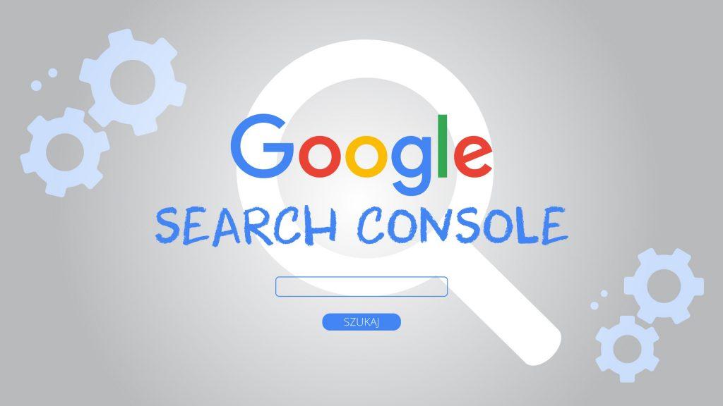 Cara Website Bisa Masuk Index Google Lebih Cepat