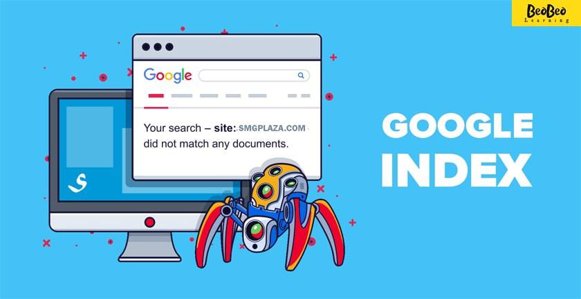 Beginilah Cara Website Cek Index Domain yang Mudah dan Cepat Dilakukan