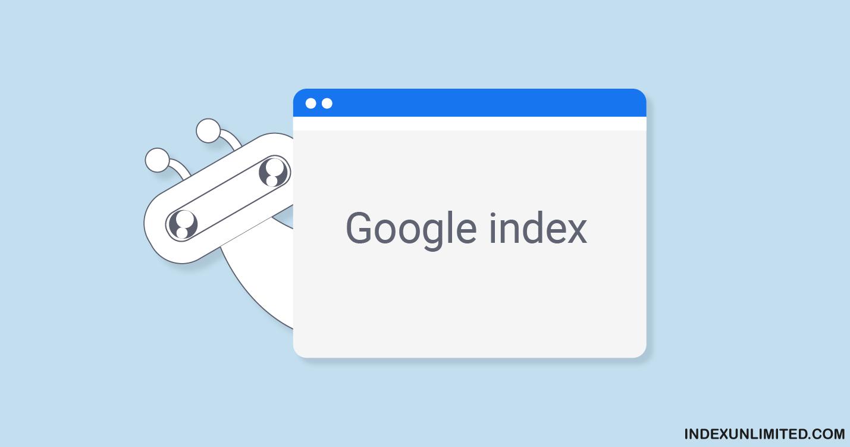 Menguasai Indexing Untuk Peforma Websitemu