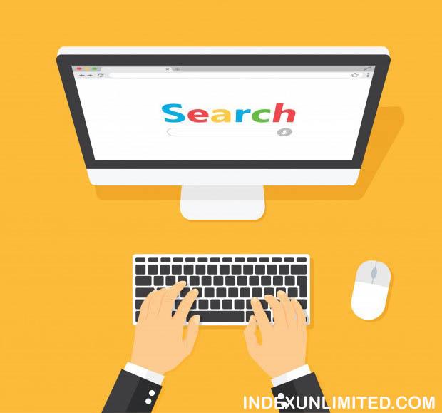 Metode Supaya Postingan Kamu Cepat Terindex Google Dalam 1 Menit