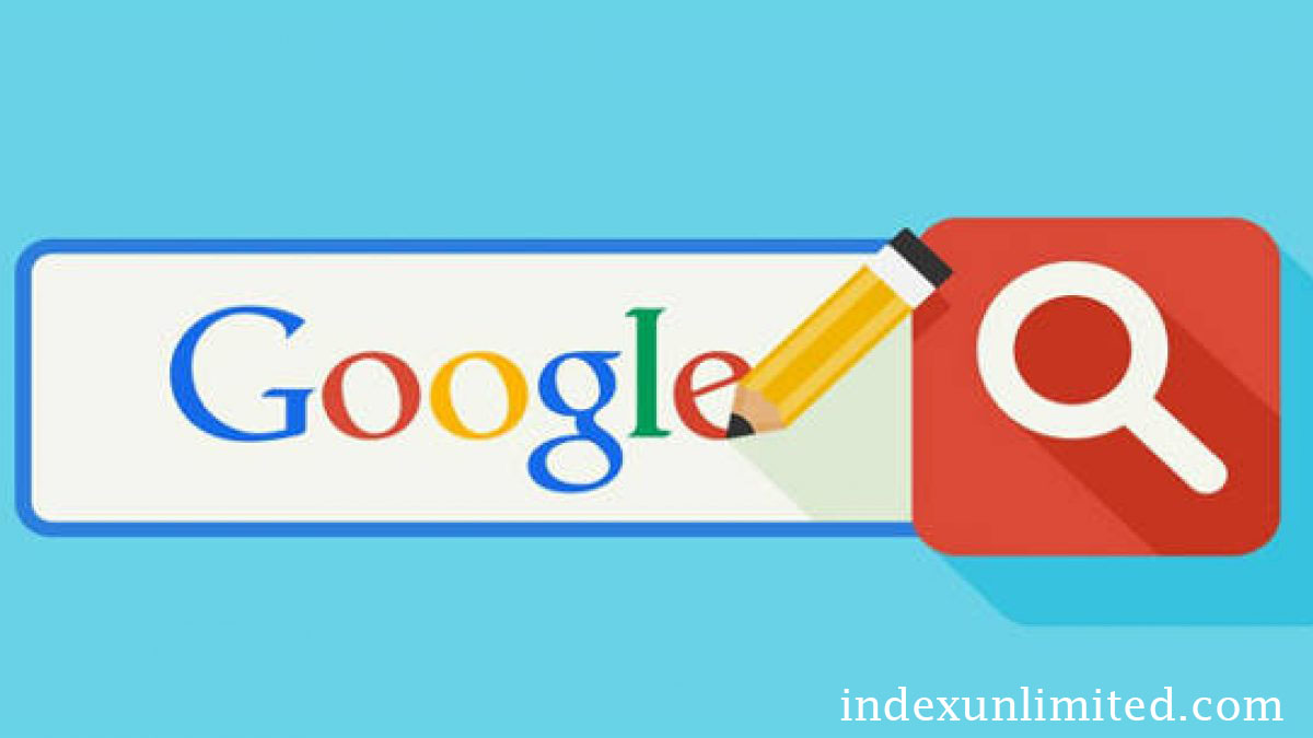 Cara Membuat Google Mengindeks Situs Web Baru Anda Secara Instan