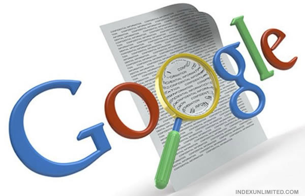 Melihat 6 Aspek yang Pengaruhi Ranking Web di Google Search