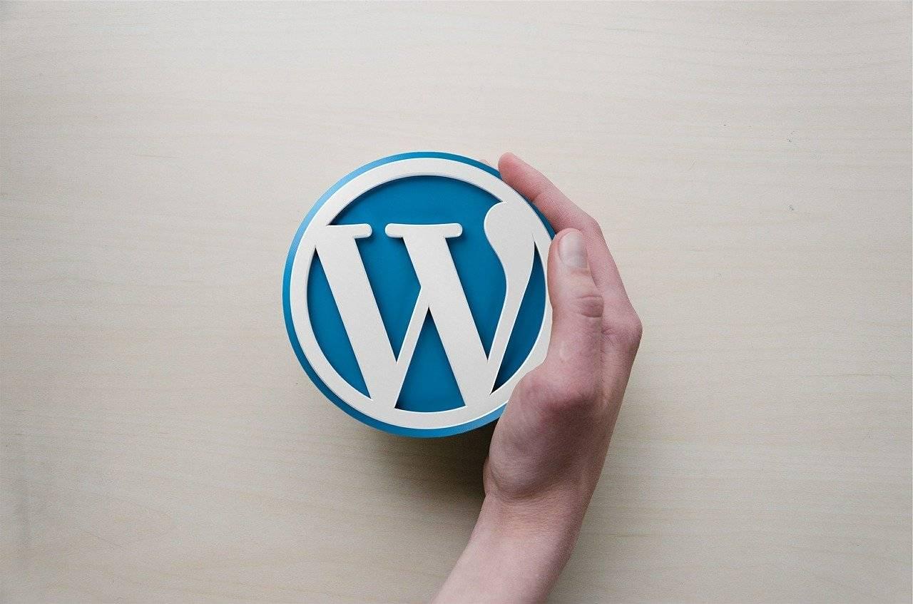 11 Plugin SEO Mempercepat Index Website serta Page Rank WordPress