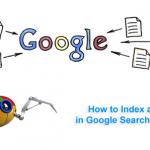 Website Cek Index Domain oleh Google Index