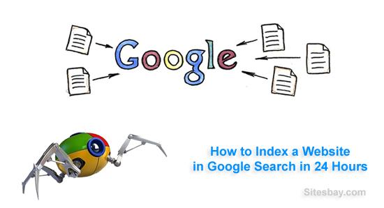 Index Domain
