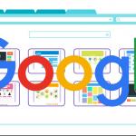 Panduan Cek Index Website dengan Google Index